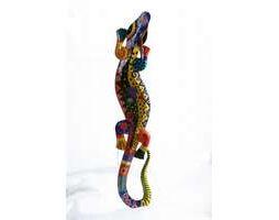 Geckos 1M