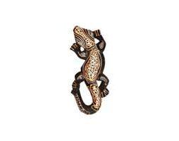 Geckos 10CM