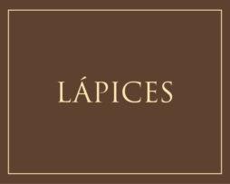 Lapices