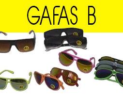 Gafas B