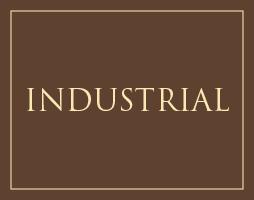Souvenir Industrial
