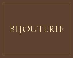 Bijouterie