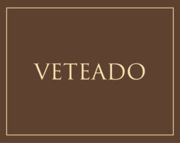 Veteado - GN